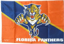 team flag 90x150cm for your own design moq from 100 pcs
