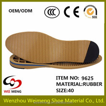 Alibaba Trade Assurance high quality USA sneaker wholesale for sneaker shoes