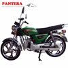 Cheap Price Serviceable Petrol Tank Motorcycle Chongqing