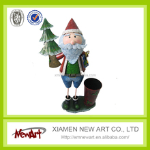 2015 China Supply New Style Wholesale Outdoor Christmas Decorations
