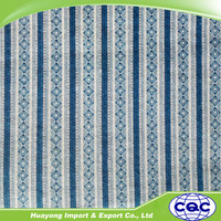china suplier cotton flannel cloth