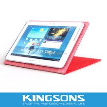 universal cover cases,tablet general case, wholesale tablet case