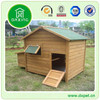 Good Quality Chicken Cage System DXH012