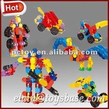 Educational Robot Kit For Kids
