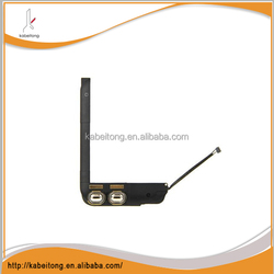 Accessories for ipad 2 loud speaker flex cable