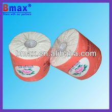 Hotsale Customized Soft Virgin Toilet Paper