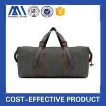 best selling mens tote bags