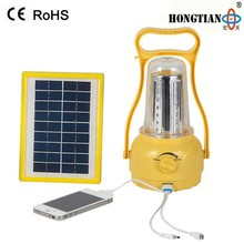 rechargeable emergency costco daintily solar lantern led path light