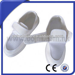 shoes mesh reinforced tape