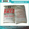 China Wholesale Market polyvinyl alcohol price for adhesive