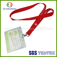 Evod battery necklace lanyard id card my order