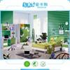 modern kindergarten furniture used 8353#