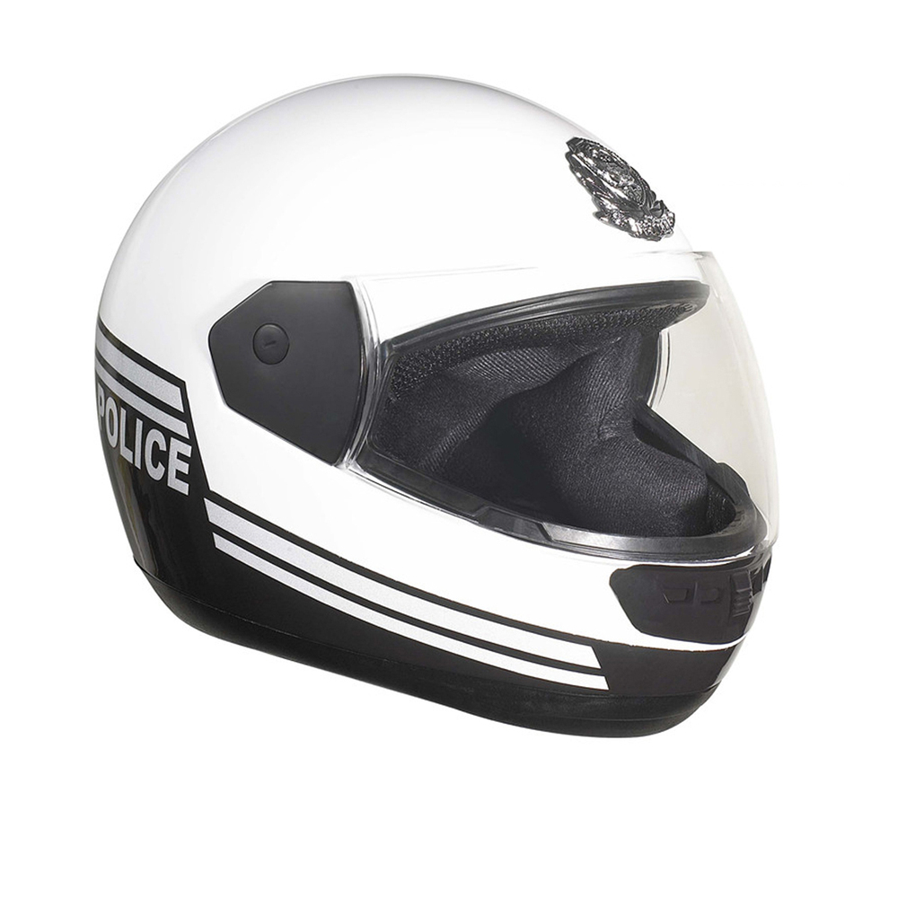 vintage motocycle helmets for sale
