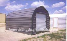 Aluminum frame carport/ car shelte/car shed