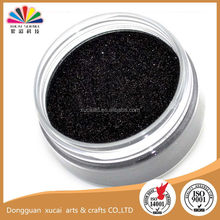 Most popular crazy Selling paint metallic pigment producer