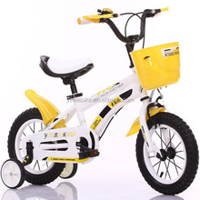 "14"" inch kids bmx bicycle, children 14 bicycle , baby bycicle"