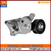 Timing belt tensioner for Ford Explorer, Aerostar, Ranger, Mazda B4000, Navajo and Mercury 89230