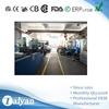 2015 China High Quality Custom tilting mold thermoforming machine