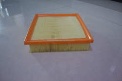 Customize High Quality Air Filter oem number 17801-31130 17801-0P050 Apply For Toyota RX350/RX450 2010