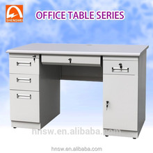 Professional computer desk and wardrobe for wholesales