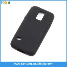 Newest product good quality fashion wholesale phone cases fast shipping