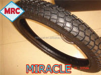 Motorcycle taxi,Motor tricycle motorcycle tires 250-16