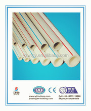 Wholesale Cheap Price green hot water Supply PPR Pipe