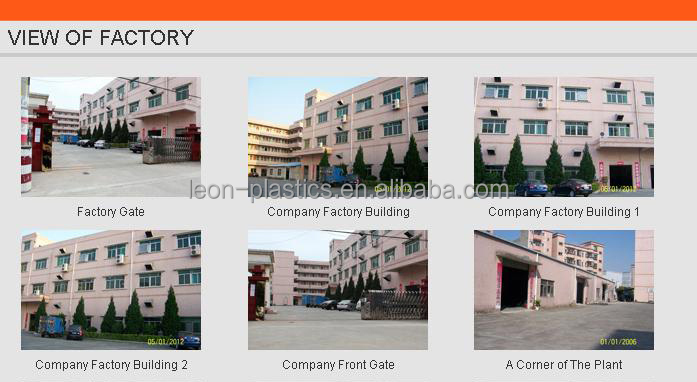 view of factory application.jpg