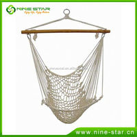 New coming OEM quality baby hammock swing with workable price
