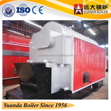 China boiler supplier promotion!!! low price industrial coal fired boiler