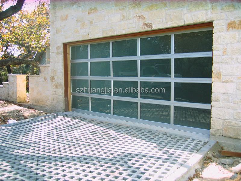 Wooden Garage Door Jpg