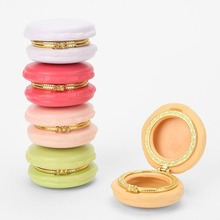Alibaba Express High Quity Products Wholesale Macaron Trinket Box