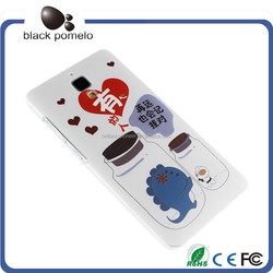 New Xioami 4 Painting Phone Case Cover, Case China