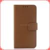 Flip Phone Case for Samsung G9250 Galaxy S6 Edge,for Samsung G9250 Galaxy S6 Edge Leather Case