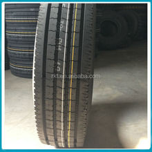 truck tire 12r22.5 with good design sale on alibaba