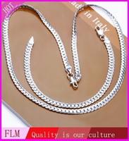 wholesale fashion jewelry citi trends jewelry