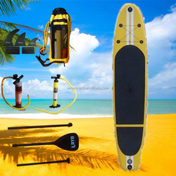 factory made colorful design inflatable stand up paddle board/inflatable stand up paddle board/cheap paddle longboard for sale