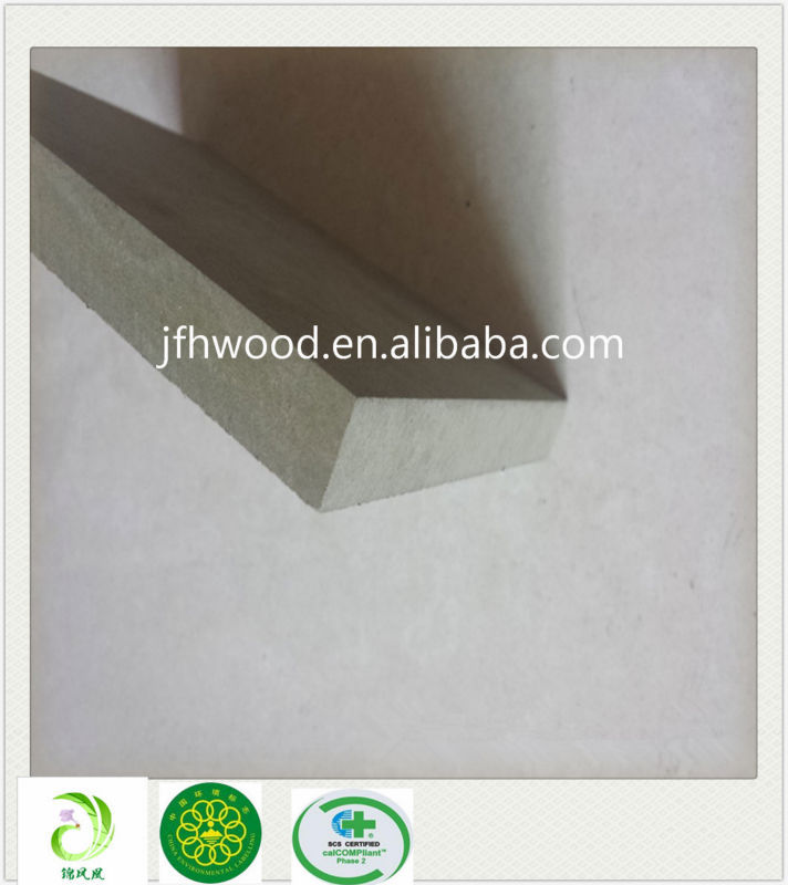 Mm high density waterproof mdf board buy