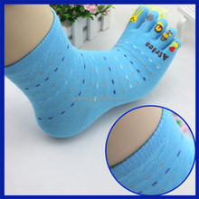 China suppliers 2015 alibaba italia free sample warm slipper socks with rubber sole