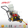 electric concrete road cutter QG115F