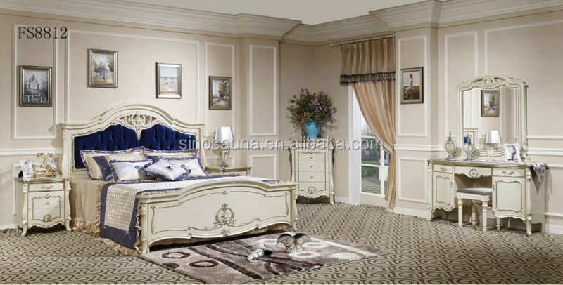 elegant italie luxe classique mobilier royal antique or de. Black Bedroom Furniture Sets. Home Design Ideas
