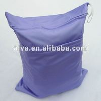 Alva Diaper Bags for Baby Diapers Holding Both Dry & Soliled Diapers Separately