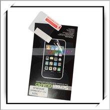 Mobile Screen Protector for Apple iPod Nano 6th