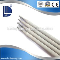 Good raw material of stainless steel E320-16 good products