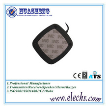 Professional manufacturer huasheng audio mini home speaker