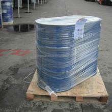 Methyl Phenyl Silicone Fluid 1000cst own brand Machine Oil/Hydraulic Oil 63148-58-3
