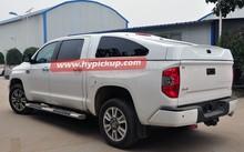 High intensity 4x4 Accessories Toyota Hilux Vigo Camper Shell/Camper Van/Truck Caps