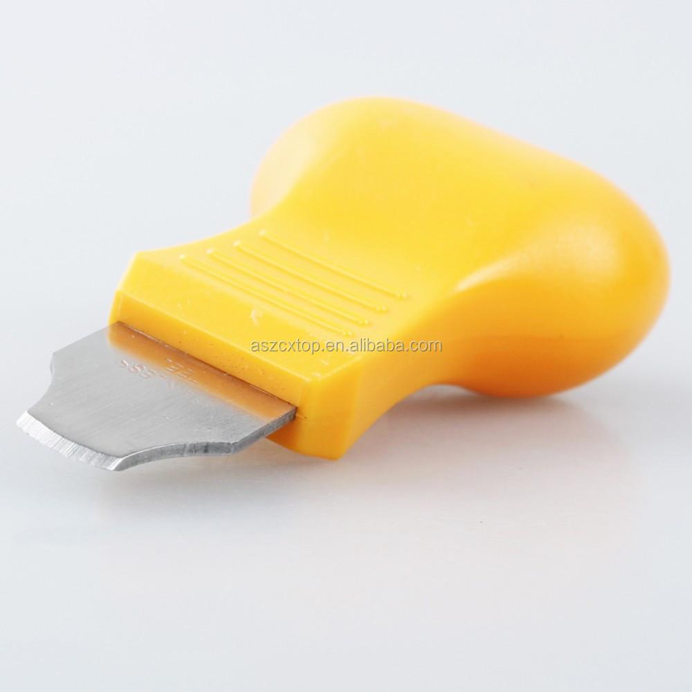 Watch Back Opener Knife Watch Case Back Opener Knife