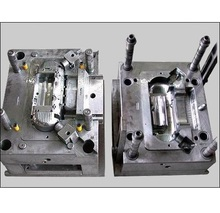 Popular plastic mould injection production