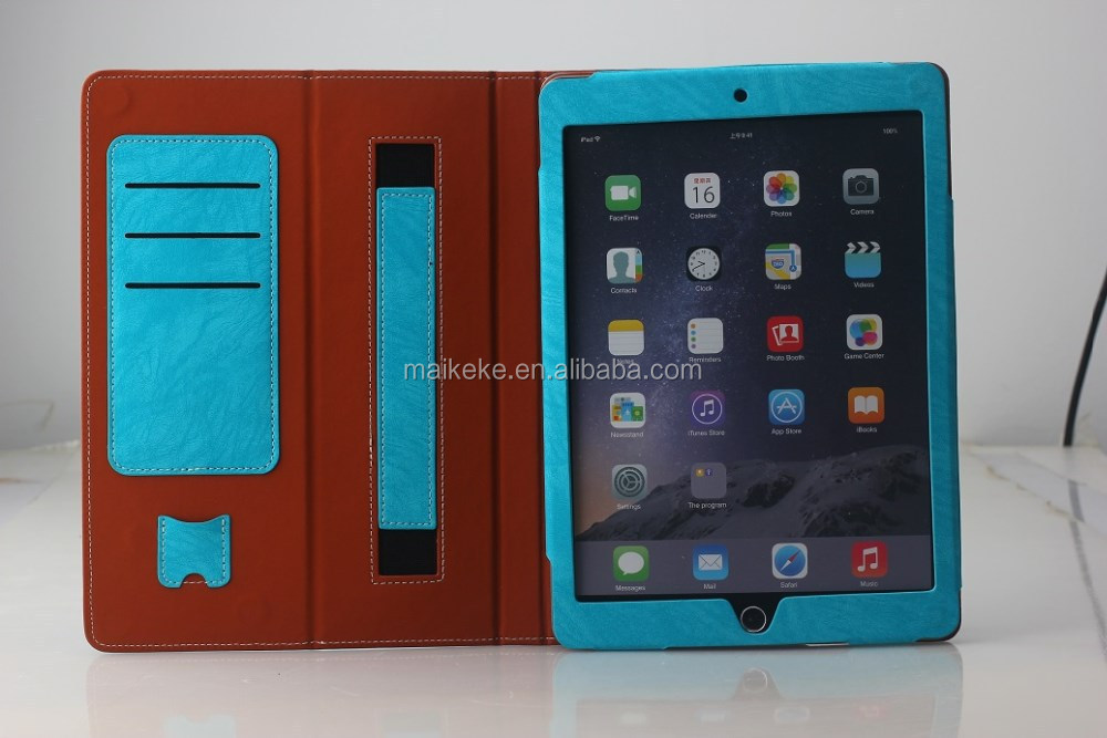 Hot cho Mini hợp, Giá rẻ nhất cho iPad nhỏ